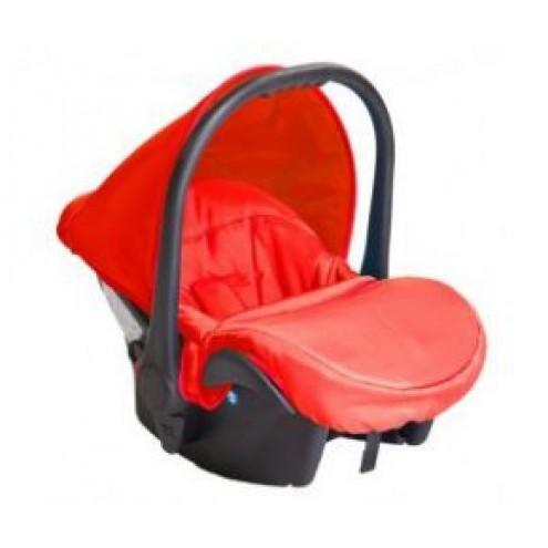 Автомобильное кресло для Lonex Bergamo