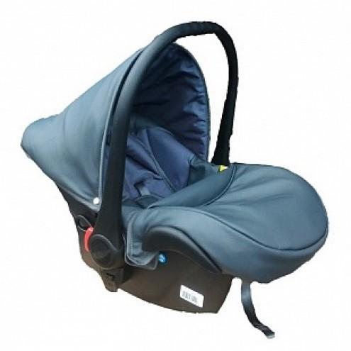 Автомобильное кресло для Lonex Comfort