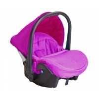 Автомобильное кресло для Lonex Speedy V Light