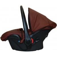 Автомобильное кресло для Lonex Parrilla