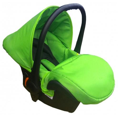 Автомобильное кресло для Lonex Speedy V Light Ecco