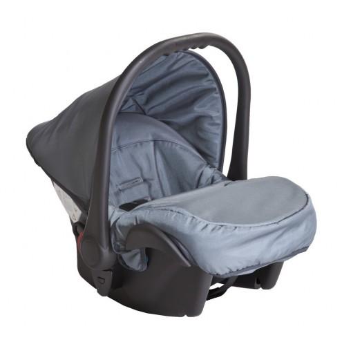 Автомобильное кресло для Lonex Sweet Baby
