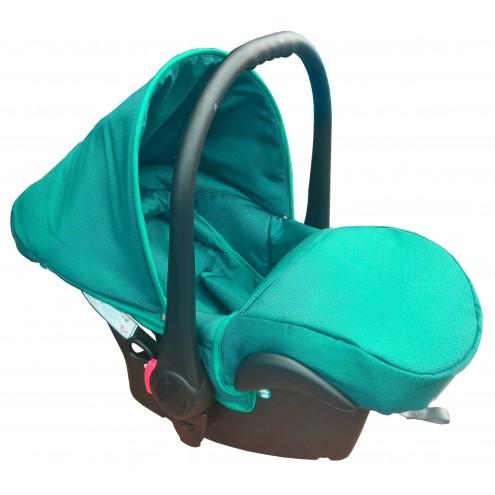 Автомобильное кресло для Lonex Pastel