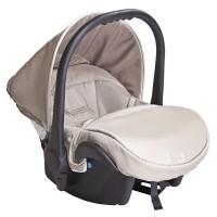 Автомобильное кресло для Lonex Comfort Special Ecco