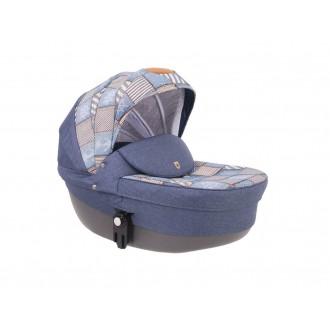 Lonex Comfort Carrello 3 в 1