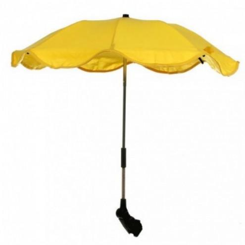 Зонт к коляскам Lonex