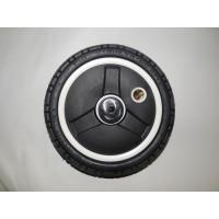 Колесо надувное Lonex диаметр 10 (размер 50х60)