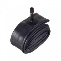 Камера Expert диаметр 12 прямой сосок (размер 12 1/2x2 1/4)