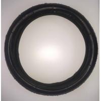 Покрышка Speedy/Drifting диаметр 12 дюймов (230х60 низкопрофильная)