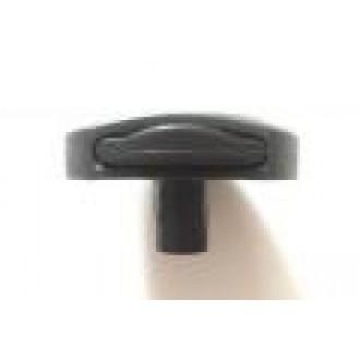 Фиксатор втулки колеса тип 4