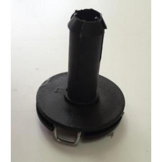 Фиксатор втулки колеса тип 8 (со шпилькой)