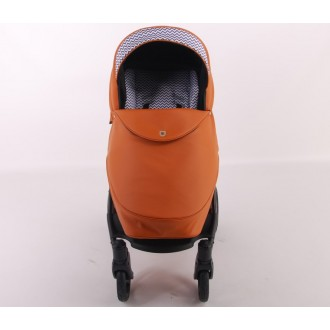 Lonex Comfort Gallaxy 3 в 1