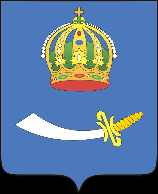 Lonex в Астрахани