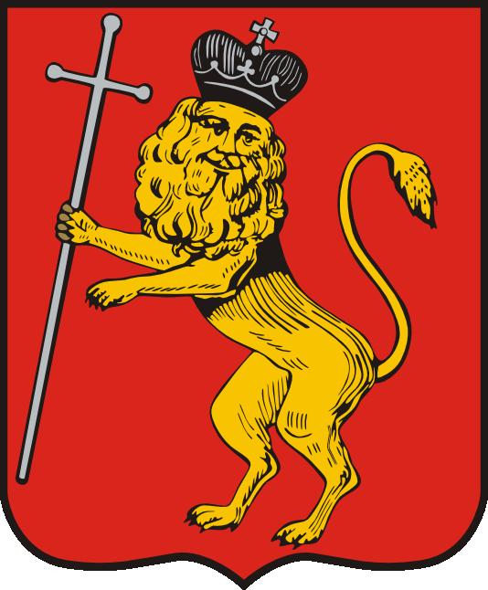 Lonex в Владимире