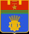 Lonex в Волгограде