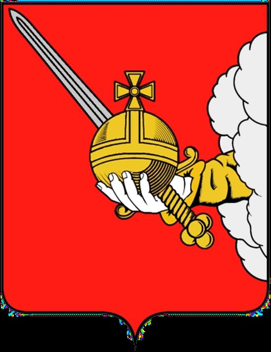 Lonex в Вологде