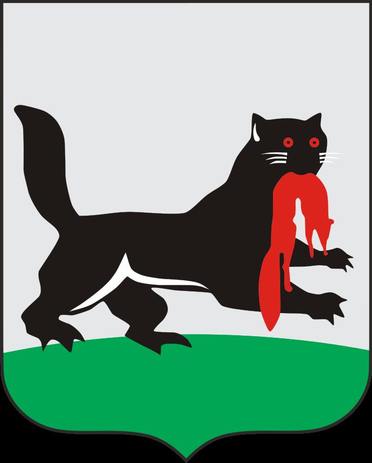 Lonex в Иркутске