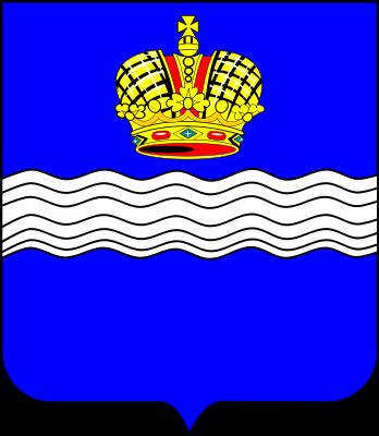 Lonex в Калуге
