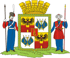 Lonex в Краснодаре