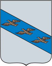 Lonex в Курске