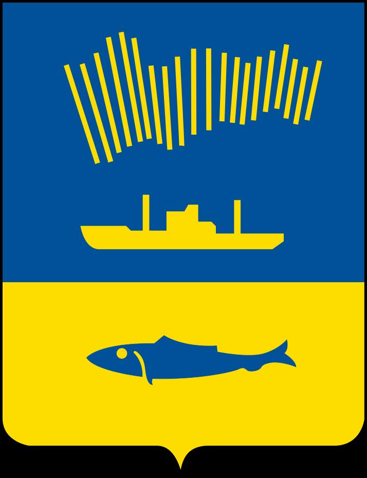 Lonex в Мурманске