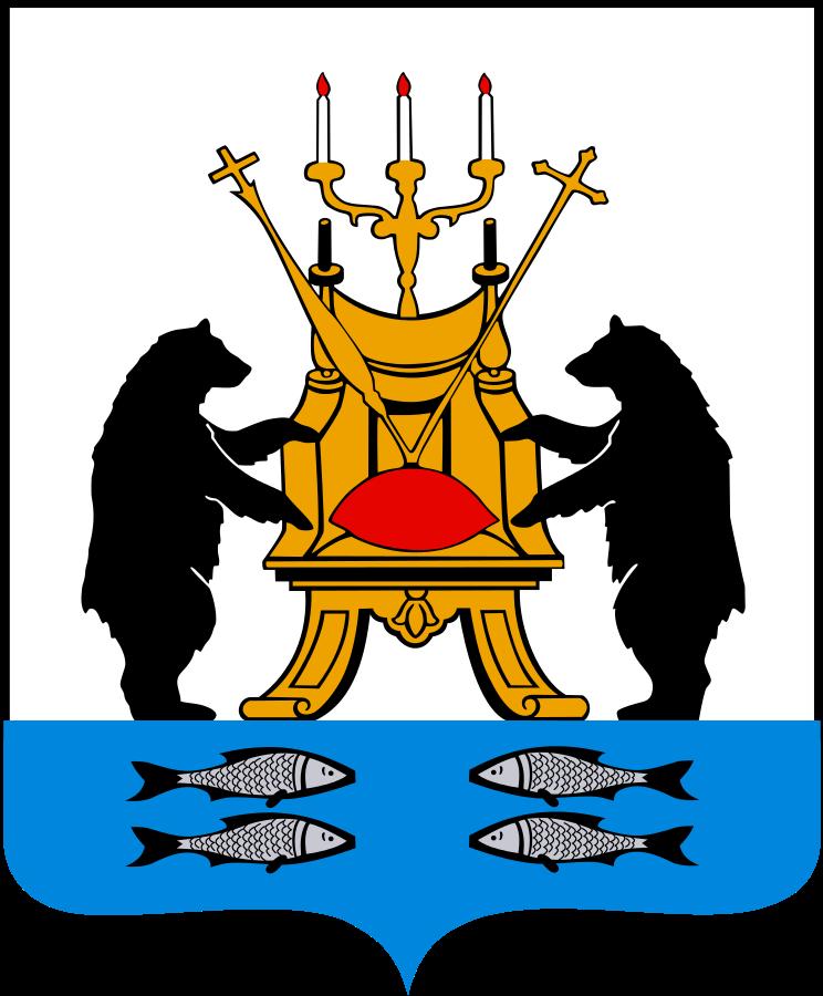 Lonex в Новгороде
