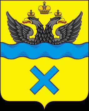 Lonex в Оренбурге