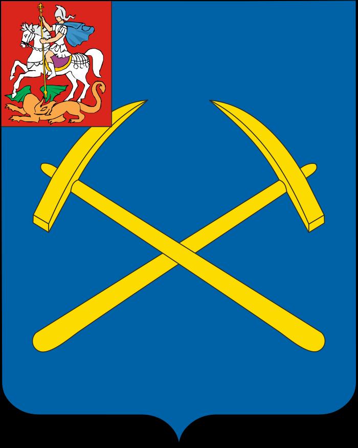 Lonex в Подольске