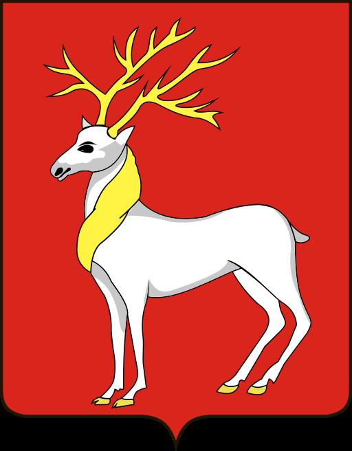 Lonex в Ростове