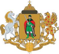 Lonex в Рязани