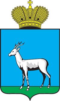 Lonex в Самаре