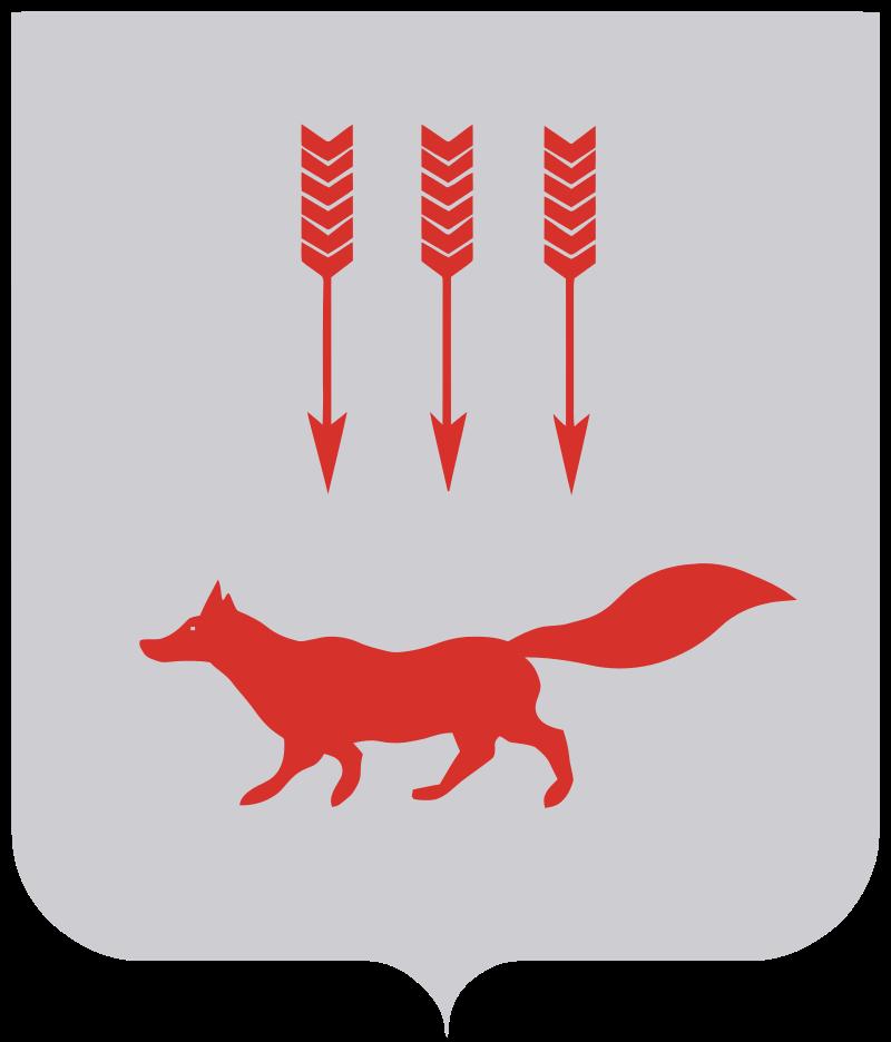 Lonex в Саранске