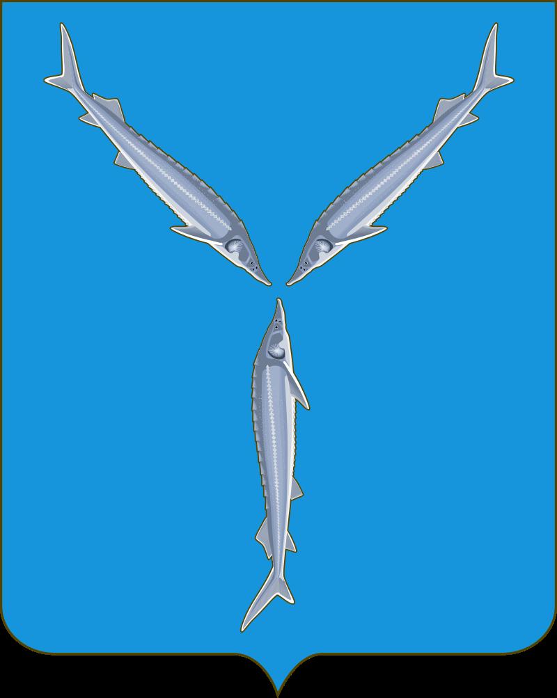 Lonex в Саратове