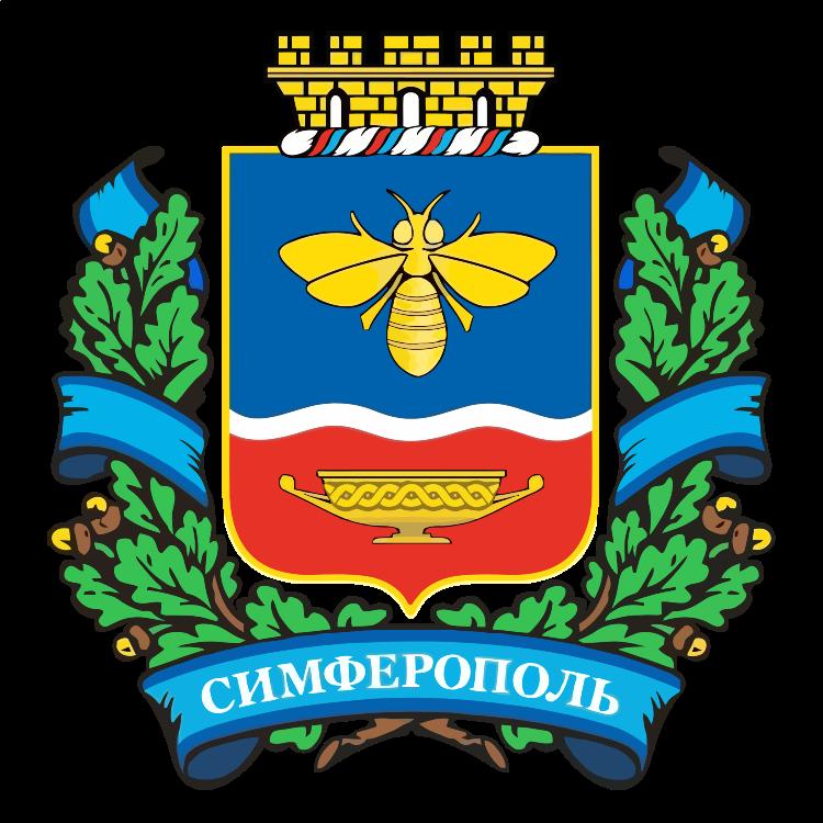 Lonex в Симферополе
