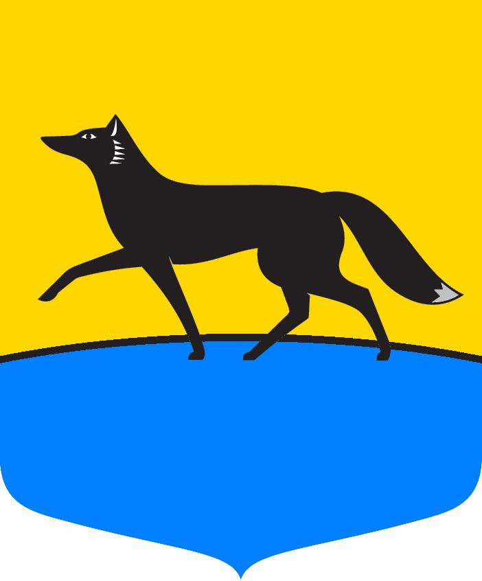 Lonex в Сургуте