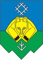 Lonex в Сыктывкаре