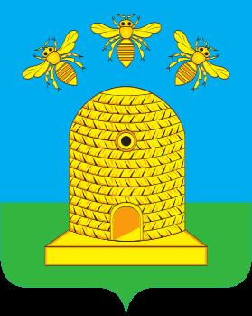 Lonex в Тамбове