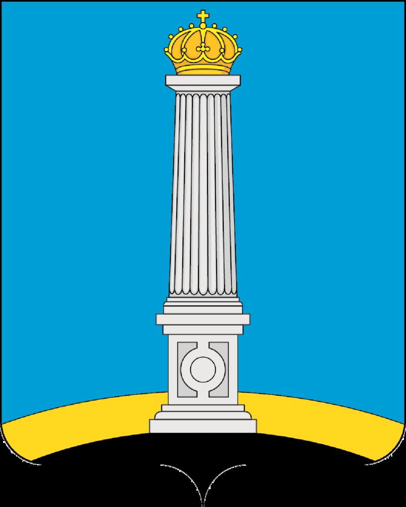 Lonex в Ульяновске