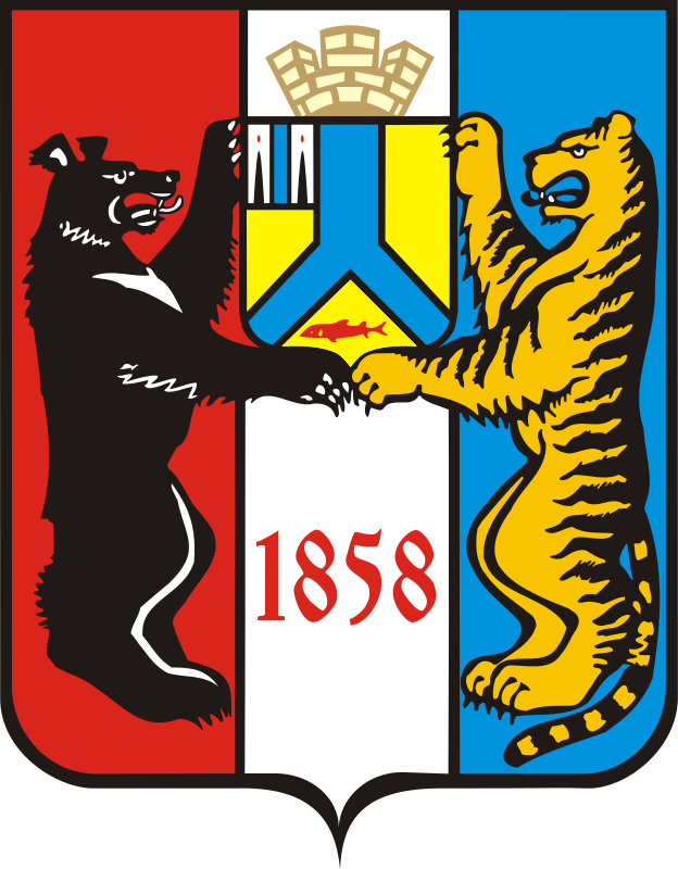 Lonex  в Хабаровске